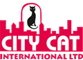 City Cat International